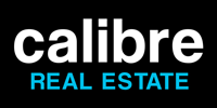 Calibre Real Estate